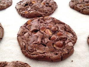 cookies-sin-gluten-chocolate-receta01